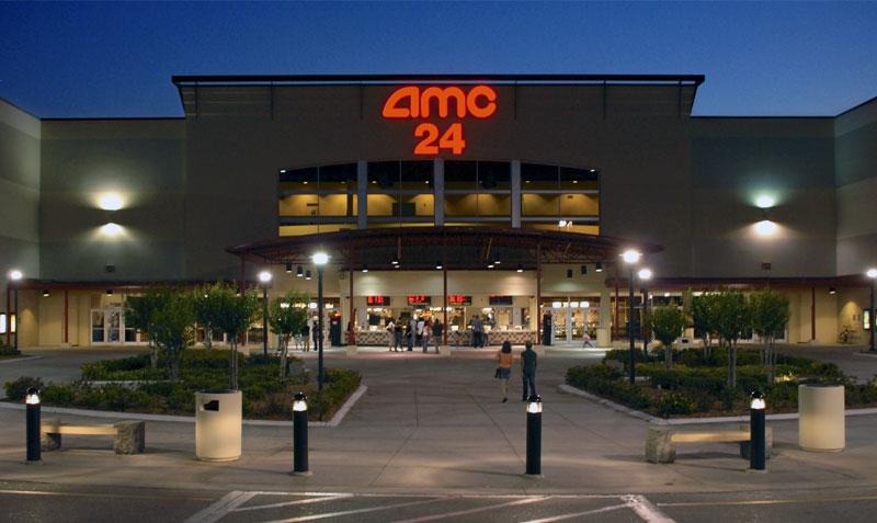 movie theater free movie